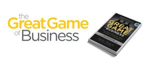 GGOB-Logo-Book-Image