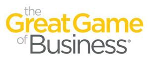 GGOB Logo